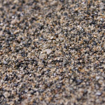 kies-sand