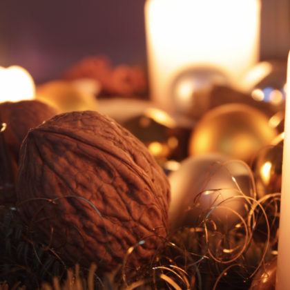 Weihnachten kostenlose freie bilder download titania foto - Adventskranz englisch ...