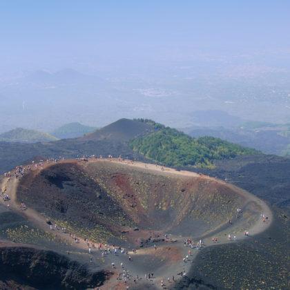 aetna-krater
