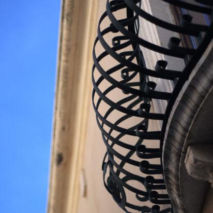 barock-balkon-sizilien
