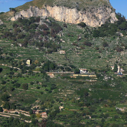 berg-landschaft-sizilien