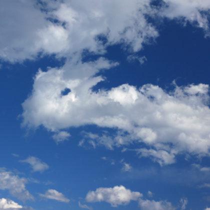 blauer-himmel-wolken