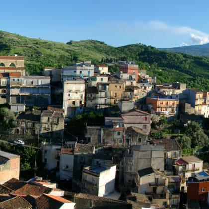 castiglione-sizilien