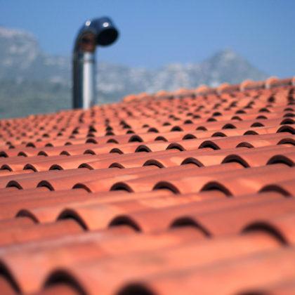 dach-dachziegel