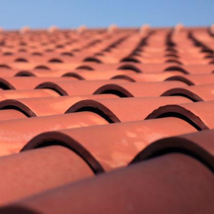 dachziegel-dachpfannen