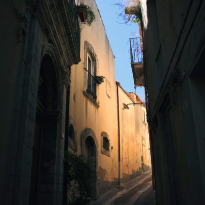 gasse-ragusa-sizilien