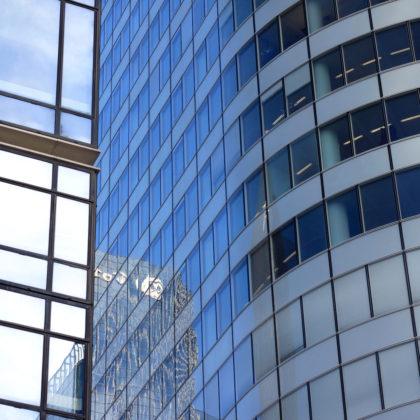 glasfassade-hochhaeuser