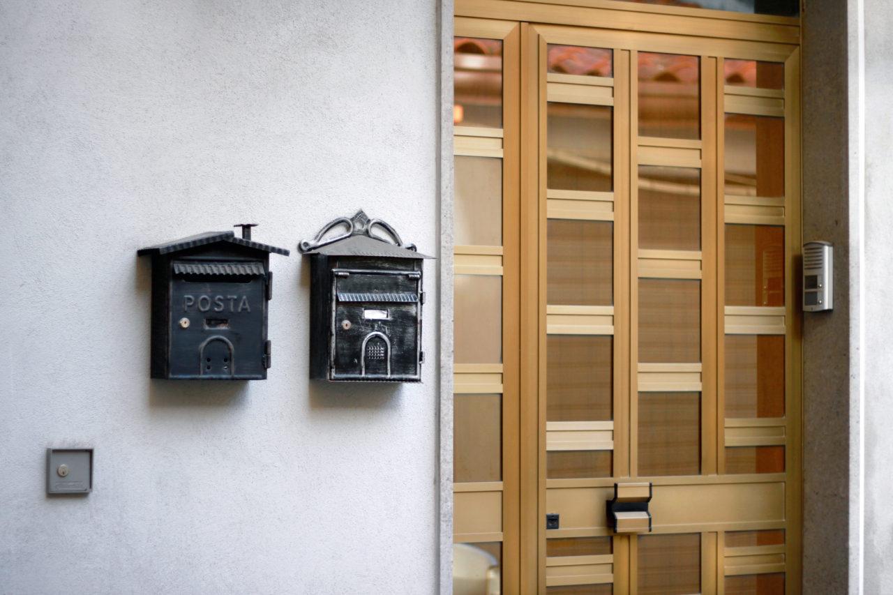 haust r briefk sten kostenlose bilder download titania foto. Black Bedroom Furniture Sets. Home Design Ideas