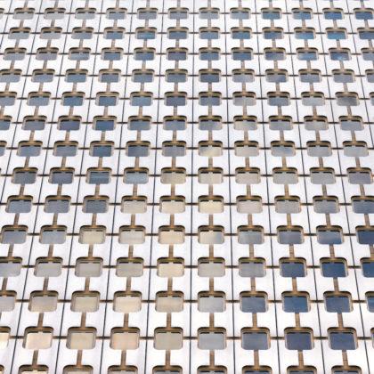 hochhaus-fassade