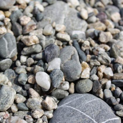 kies-steine-strand