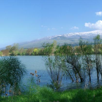 landschaft-aetna