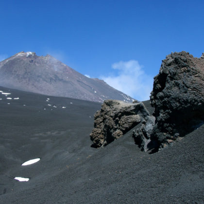 lavasteine-vulkan