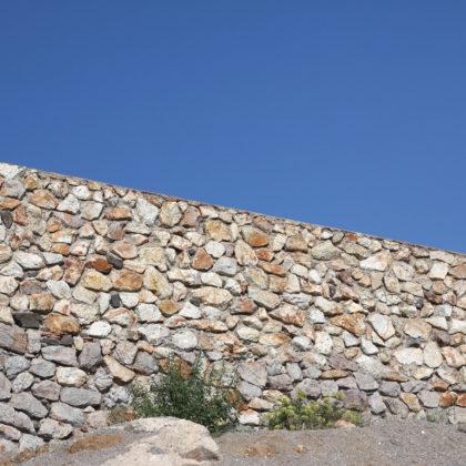 mauer-naturstein