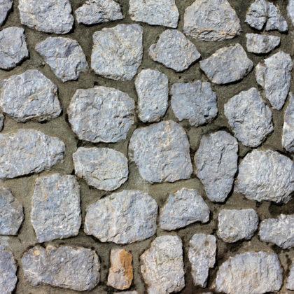 mauer-natursteine
