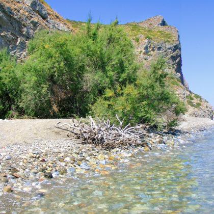 naturstrand-sizilien
