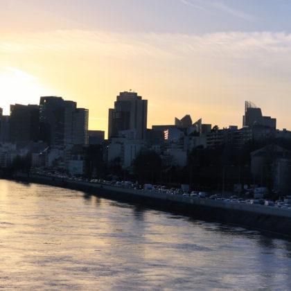 paris-sonnenuntergang