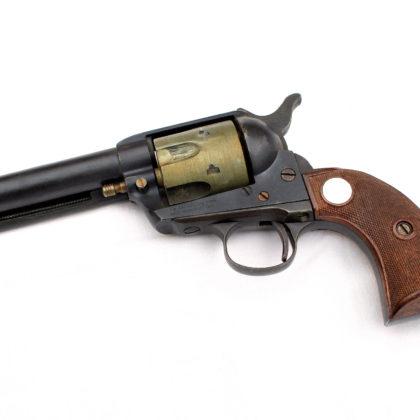 pistole-waffe