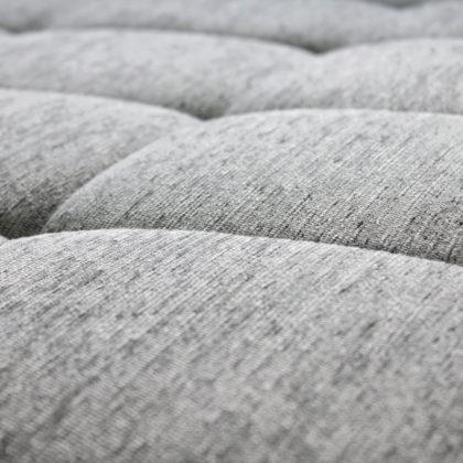 polster-sofa