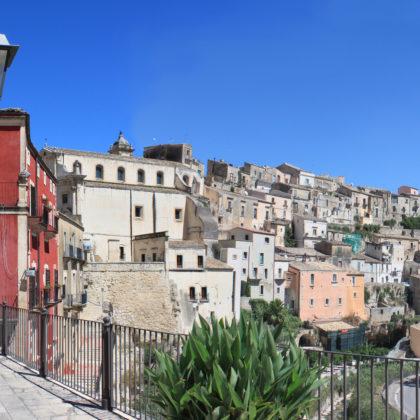 ragusa-ibla-panorama
