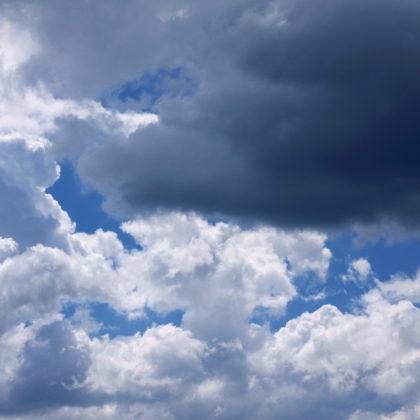 regenwolken-himmel