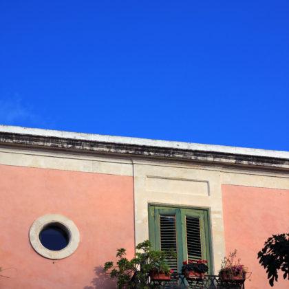 rosa-haus-italien