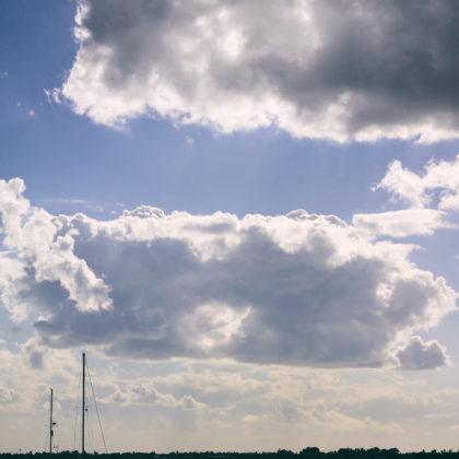 segelschiff-wolken