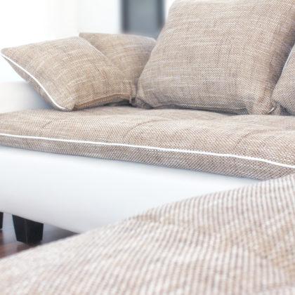 sofa-wohnzimmer