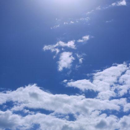 sonne-mit-wolken