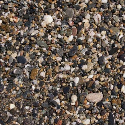steine-strand