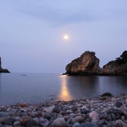 taormina-isola-bella-sizilien