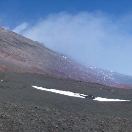 vulkan-aetna-hauptkrater