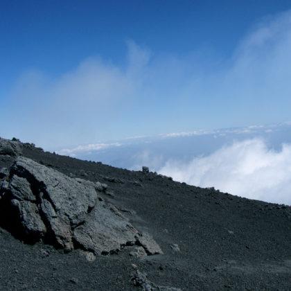 vulkan-gestein