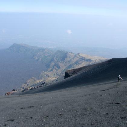 wandern-vulkan