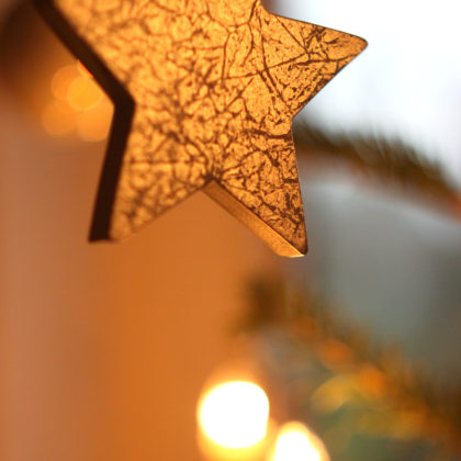 weihnachten-stern