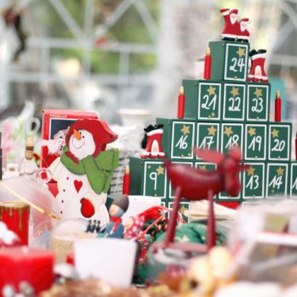 weihnachten-troedelmarkt