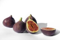 Feigen Obst
