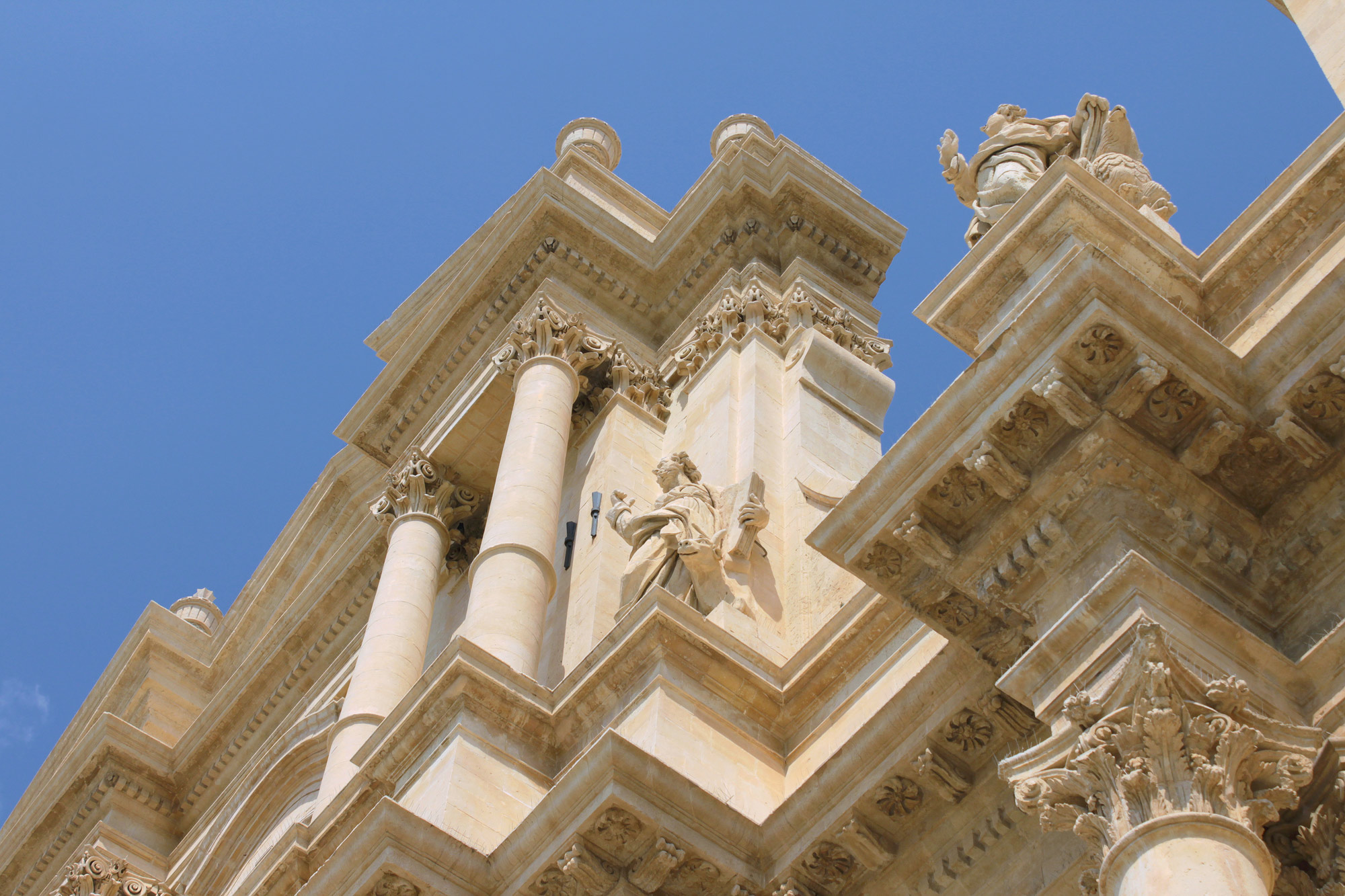 Barock Architektur