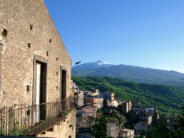 Castiglione di Sicilia