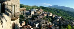Castiglione Sizilien