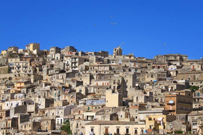 Italien Italienbilder Kostenlose Bilder Download Titania Foto