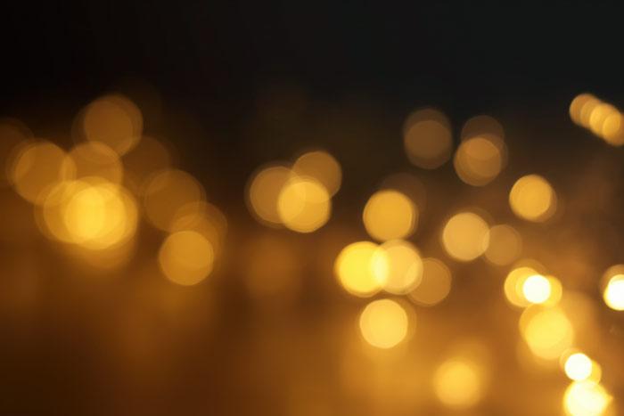 Lichter Bokeh - kostenlose Bilder download | Titania Foto
